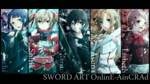 77367-sword-art-online-sword-art-online-characters